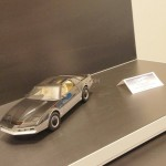 Toy Fair 2014 Mattel Hot Wheels Elite 016