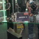 Toy Fair 2014 McFarlane Walking Dead 012