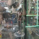 Toy Fair 2014 McFarlane Walking Dead 016