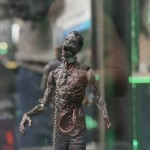 Toy Fair 2014 McFarlane Walking Dead 017