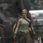 Toy Fair 2014 McFarlane Walking Dead 020