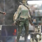 Toy Fair 2014 McFarlane Walking Dead 022