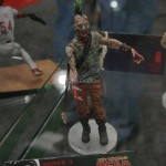 Toy Fair 2014 McFarlane Walking Dead 026