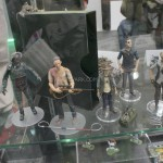 Toy Fair 2014 McFarlane Walking Dead 044