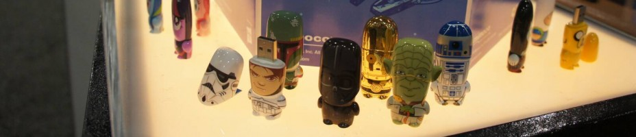 Toy Fair 2014 Mimoco 012