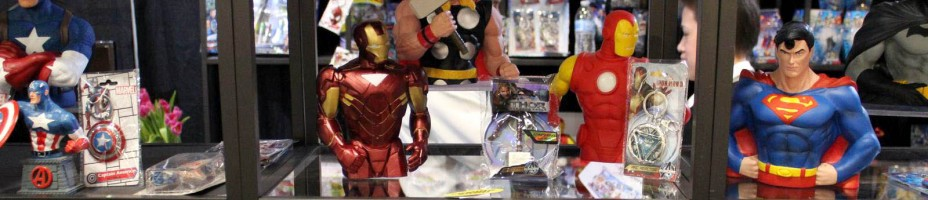 Toy Fair 2014 Monogram 002