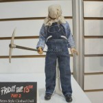 Toy Fair 2014 NECA Retro Figures 002