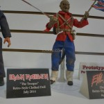Toy Fair 2014 NECA Retro Figures 005