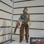 Toy Fair 2014 NECA Retro Figures 007