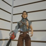 Toy Fair 2014 NECA Retro Figures 008