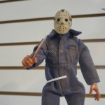 Toy Fair 2014 NECA Retro Figures 009