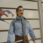 Toy Fair 2014 NECA Retro Figures 012