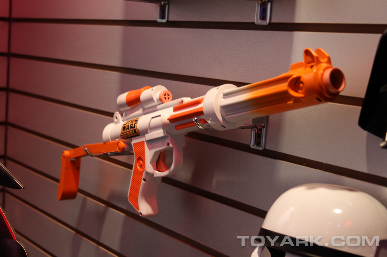 New Nerf Guns Coming Out in 2014 New Nerf Guns 2014
