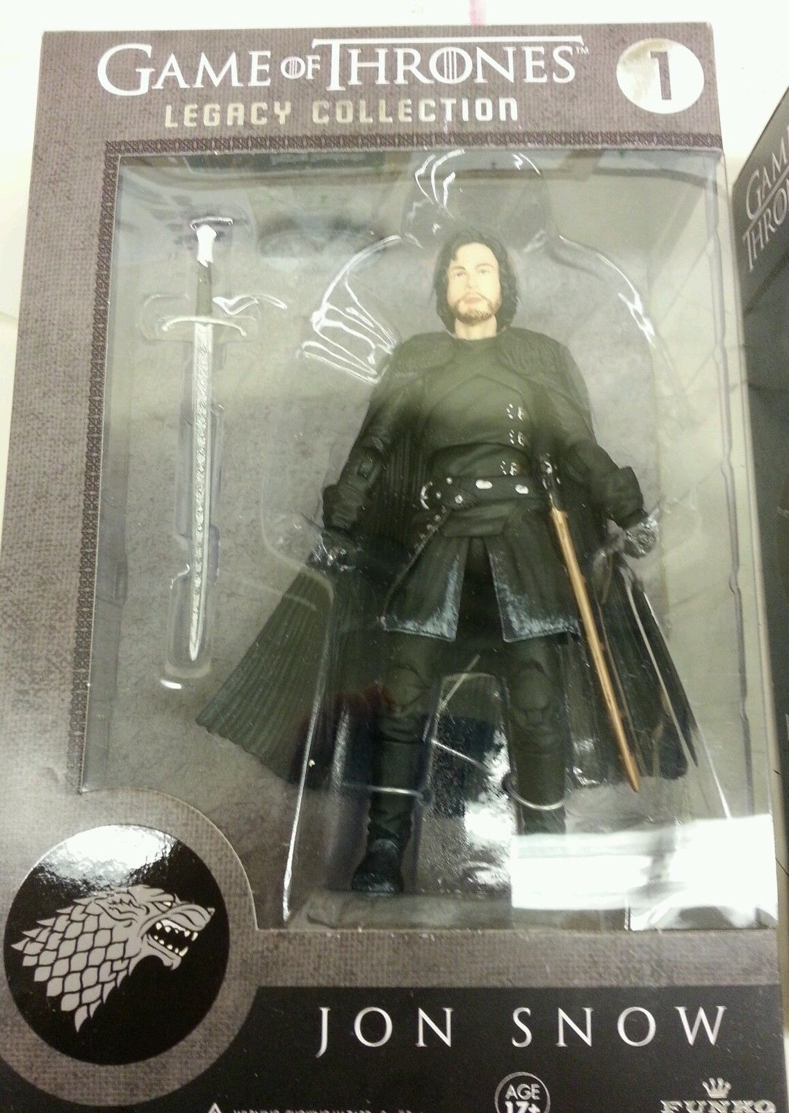 game of thrones jon snow1