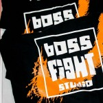 Boss Fight Studio 01
