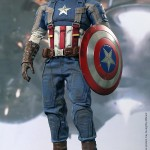 Captain America 2 Golden Age Version 003