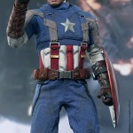Captain America 2 Golden Age Version 005