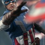 Captain America 2 Golden Age Version 010