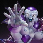 Figuarts Zero Frieza Final Form 4