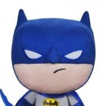 Funko Fabrikations Batman