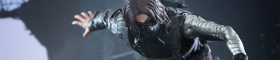 Hot Toys Winter Soldier 010