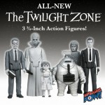 The Twilight Zone 3 75 Inch Collection
