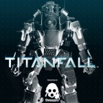 ThreeZero Titanfall Preview