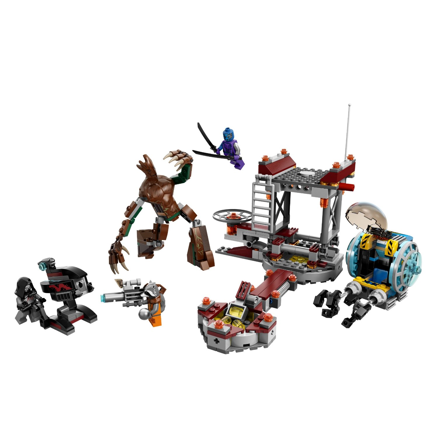 http://news.toyark.com/wp-content/uploads/sites/4/2014/04/LEGO-Guardians-of-the-Galaxy-Knowhere-Escape-Mission-004.jpg