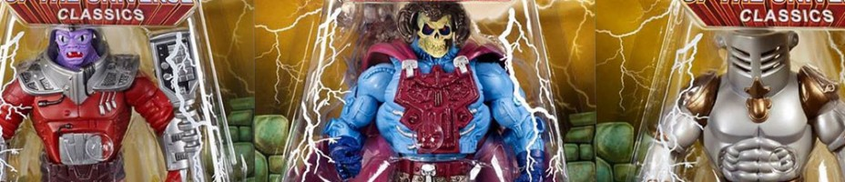 MOTUC New Adventures