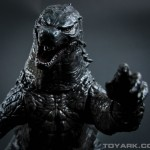 http://news.toyark.com/wp-content/uploads/sites/4/2014/05/Godzilla-2014-NECA-020-150x150.jpg