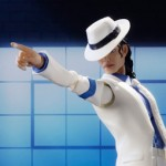 SH Figuarts Michael Jackson Smooth Criminal 001