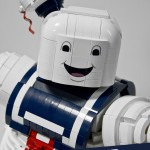 staypuft lego1