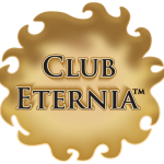 Club Eternia 2015 Logo