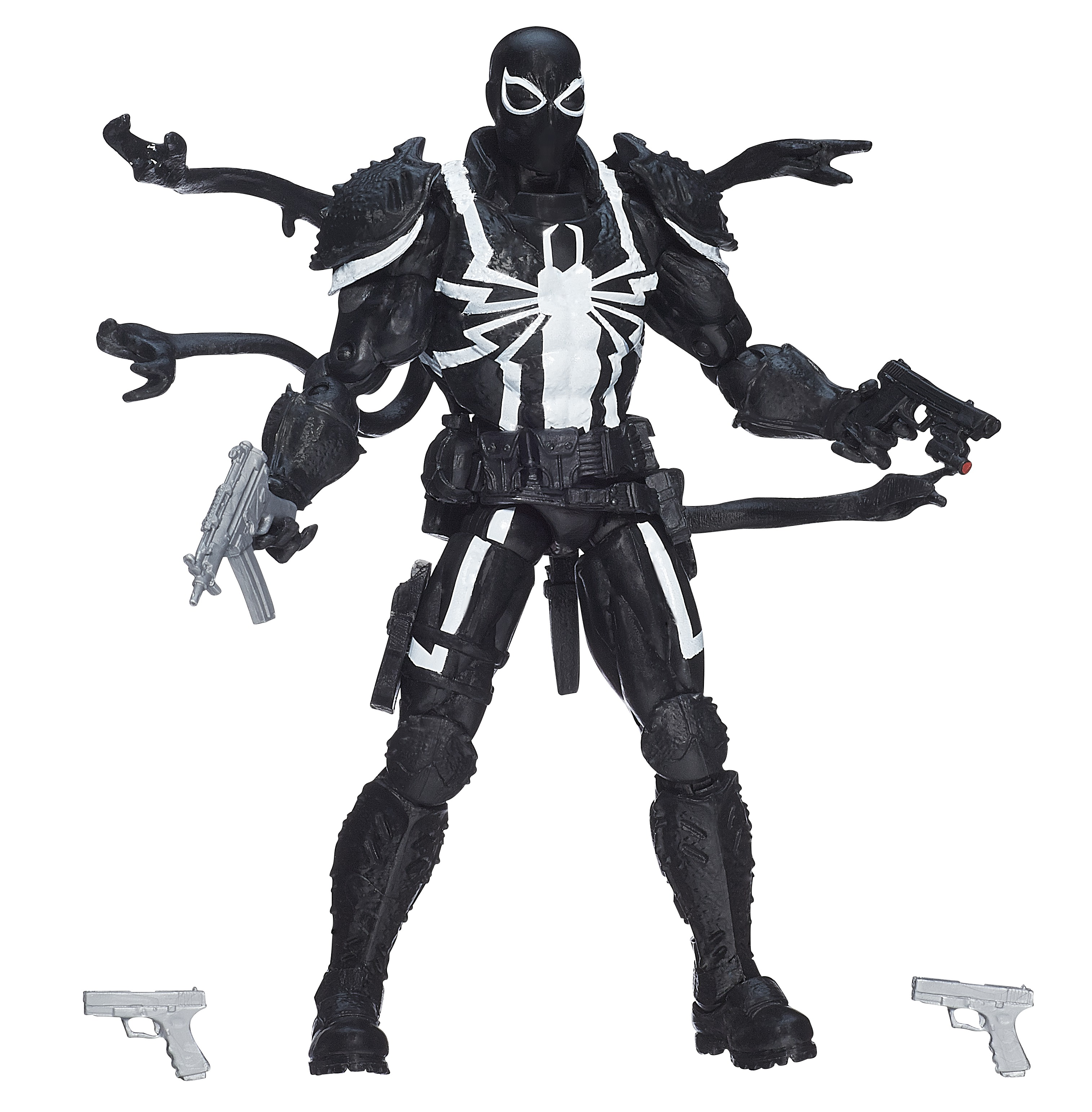 Displaying 17gt Images For Lego Agent Venom