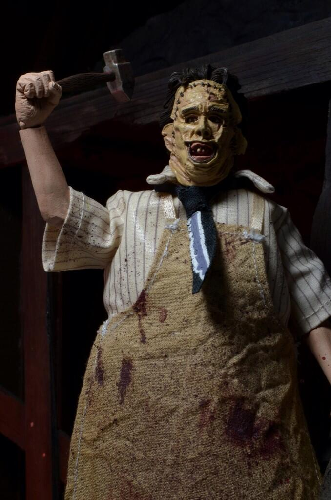 http://news.toyark.com/wp-content/uploads/sites/4/2014/06/Mego-Style-Leatherface-from-Texas-Chainsaw-Massacre.jpg