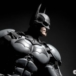 http://news.toyark.com/wp-content/uploads/sites/4/2014/06/NECA-Arkham-Batman-045-150x150.jpg