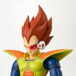 SDCC Exclusive DBZ Vegeta 001
