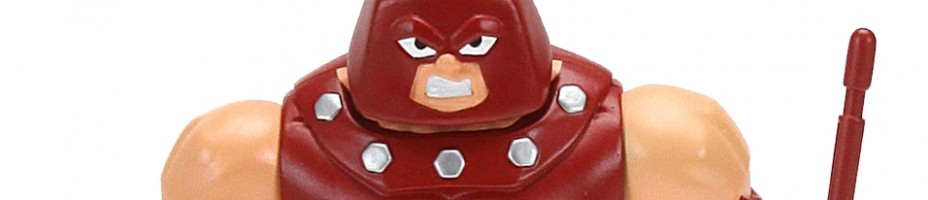 002 Marvel SDCC 2014 Hasbro Panel Images