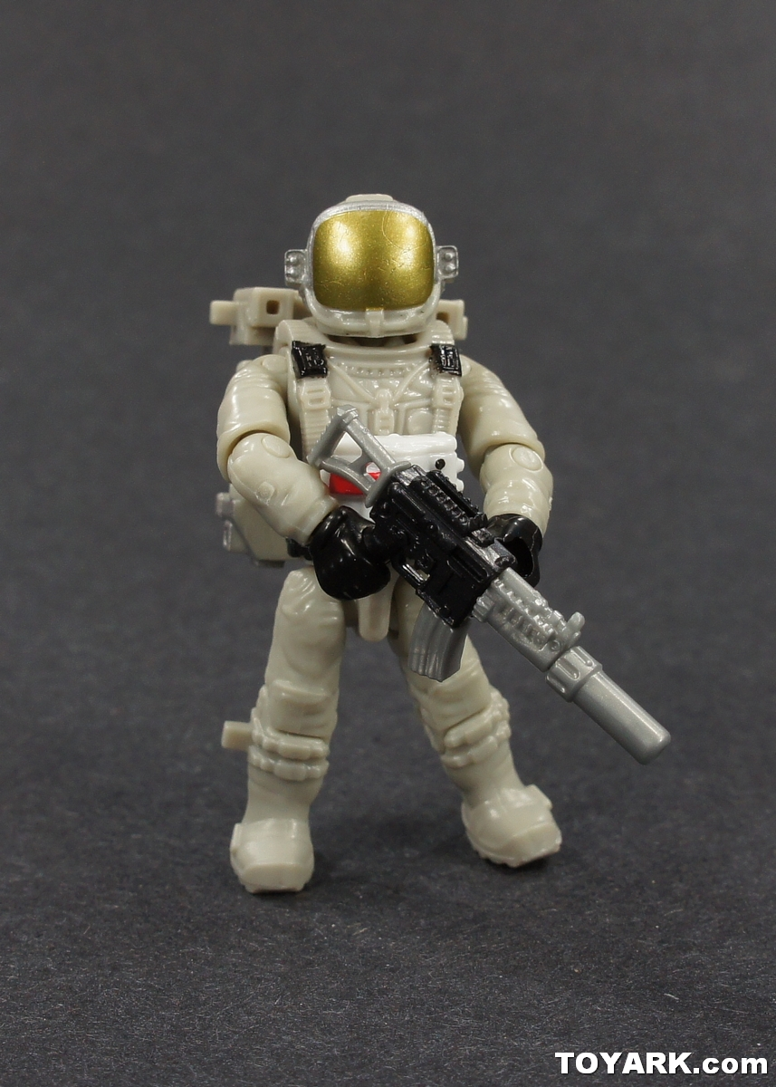 strike in space Forces' star wars special forces soldiers could soon be deployed in space to strike anywhere on earth in minutes.