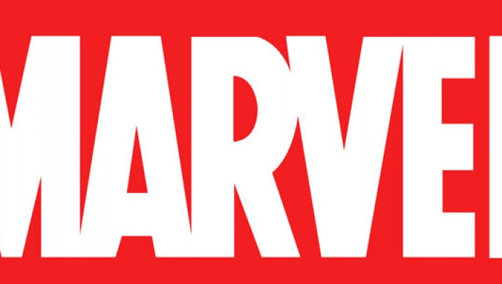 Marvel at SDCC All Links