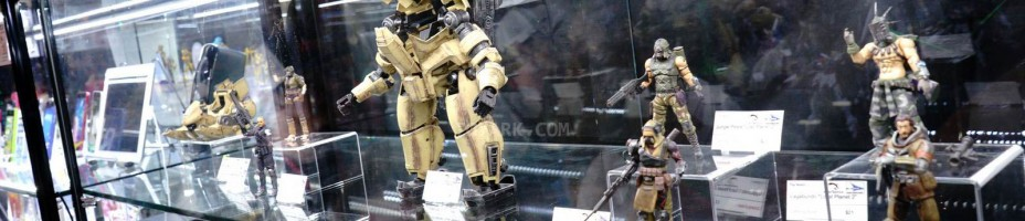 SDCC 2014 Bluefin Booth Toy Notch 001