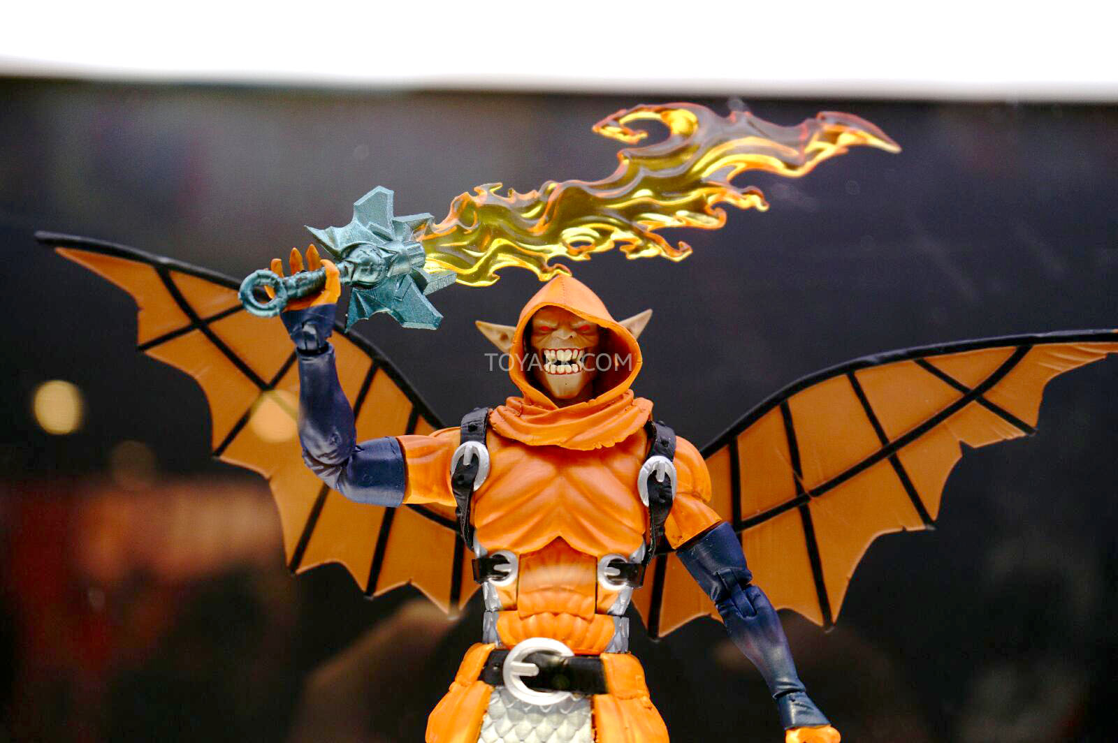 Sdcc 2014 hasbro 2015 marvel legends infinite series 021