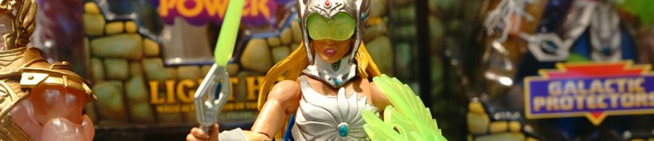 SDCC 2014 MOTU 2nd Update Friday 003