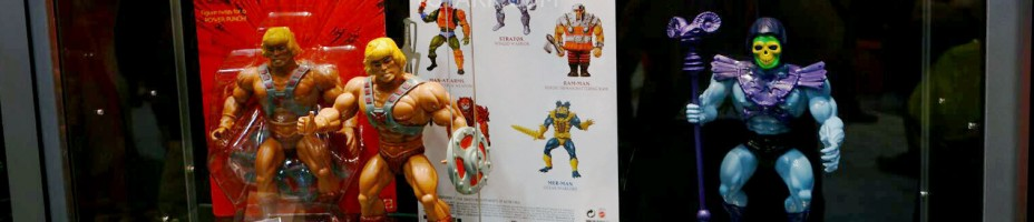SDCC 2014 Masters of the Universe 002