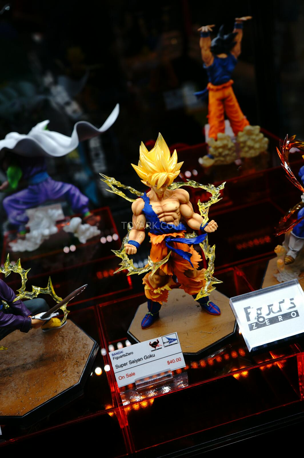 http://news.toyark.com/wp-content/uploads/sites/4/2014/07/SDCC-2014-Tamashii-DBZ-044.jpg