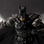 SH Figuarts Injustice Batman 005
