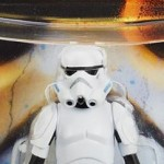 Star Wars Rebels Stormtrooper 1