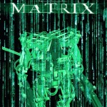 ThreeZero Matrix Teaser