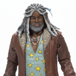Walking Dead Ezekiel SDCC
