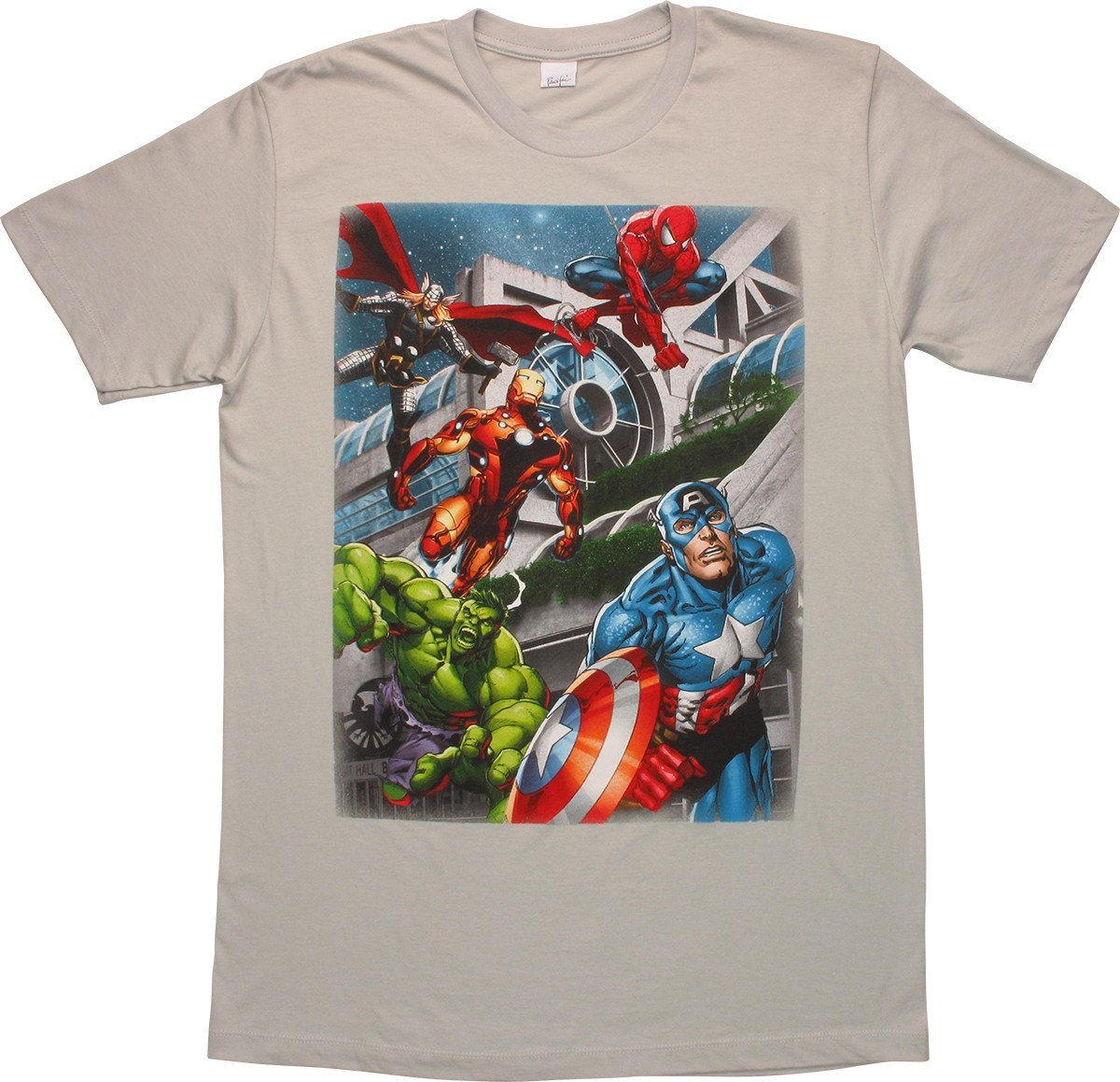 Sdcc 2014 exclusives the toyark news for Shirt printing san diego
